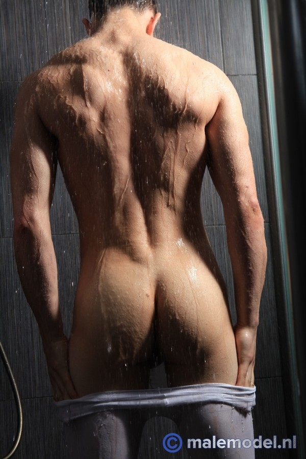 Elvis very hard and wet #4