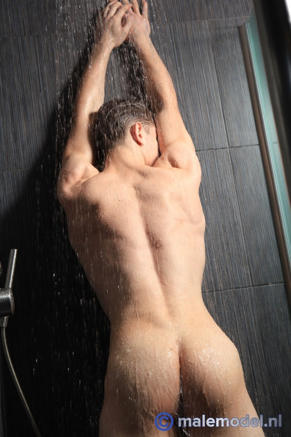 Elvis very hard and wet #5