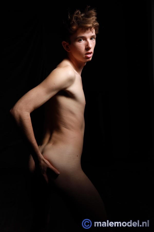 Max beautiful Twink from germany #2