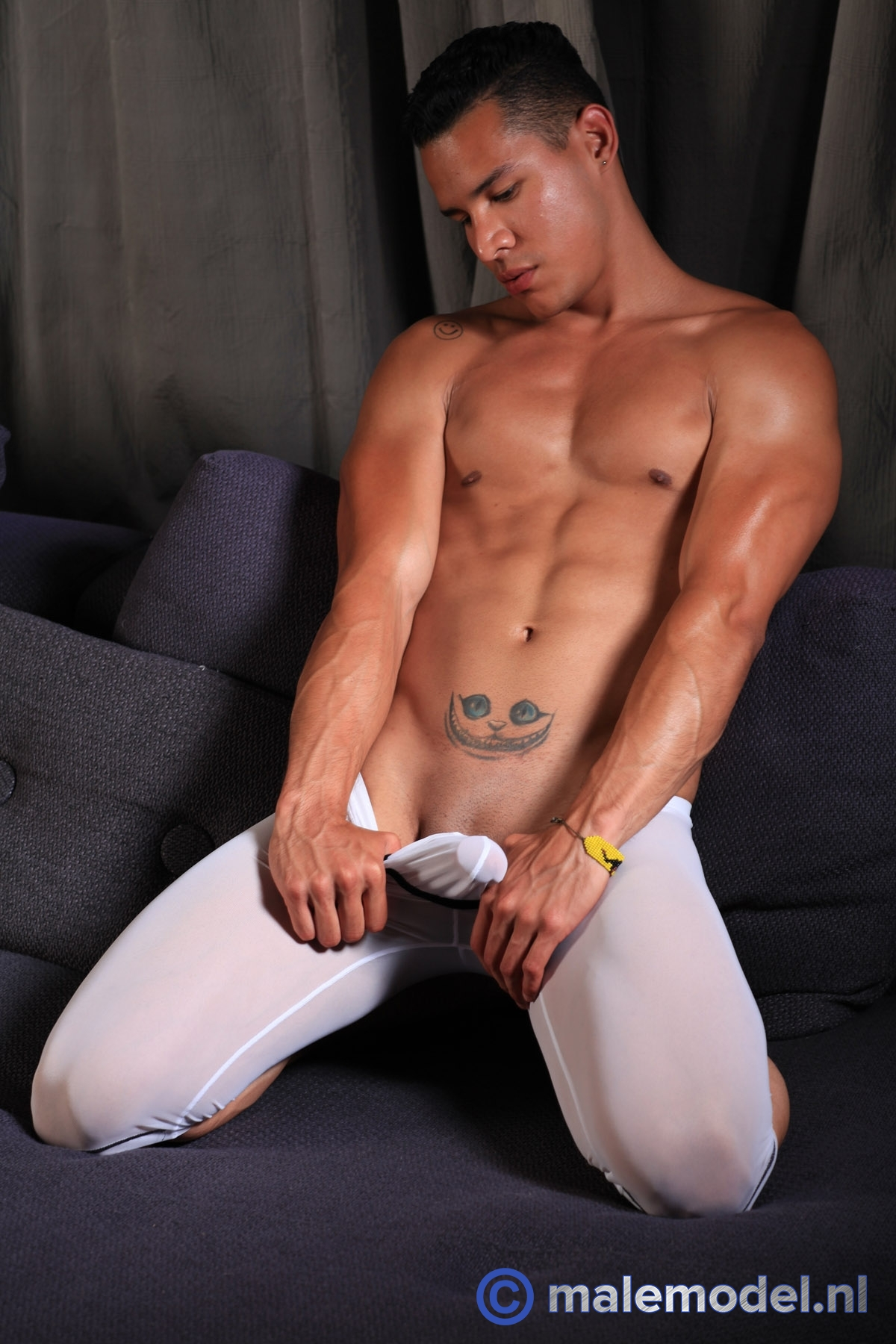El erotic nl